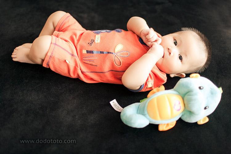 3-dodototo.com-1141089752
