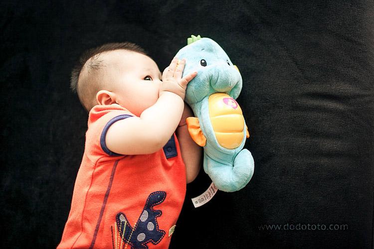 4-dodototo.com-1141489754
