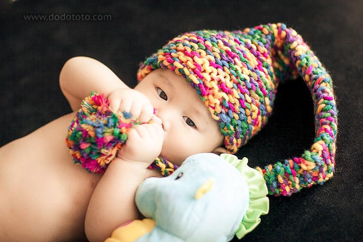 9-dodototo.com-1148176243
