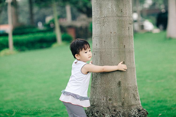19-dodototo.com-201131580079