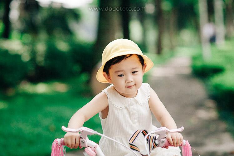 5-dodototo.com-200915469570