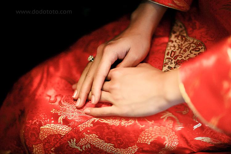 dodototo.com-0900205545