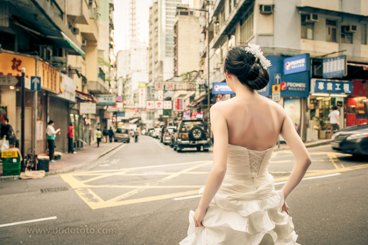 dodototo.com-1235150635